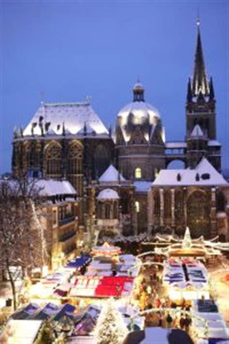 aken koopzondag kerst in aken kerstmarkt de lindt chocoladefabriek