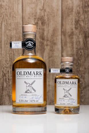 whisky verkostung sachsen anhalt single malt sachsen anhalt