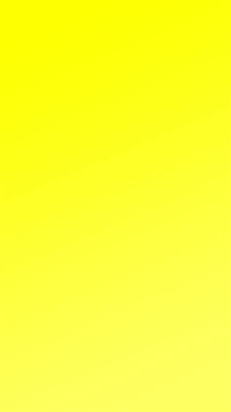 Wallpaper Iphone 6 Yellow | neon yellow iphone 6 6 plus wallpaper and background