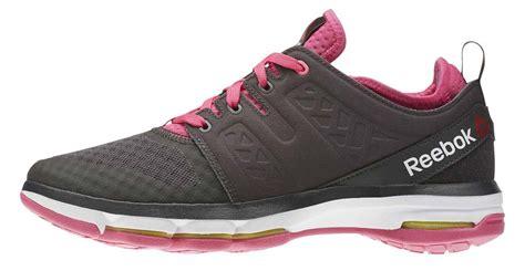 Sepatu Basket Reebok Dmx Ride Reebok Reebok Cloudride Dmx Buy And Offers On Traininn