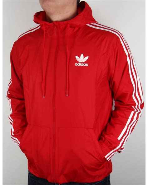 Jaket Adidas Zipper By Snf2012 adidas jacket adidas store shop adidas for the