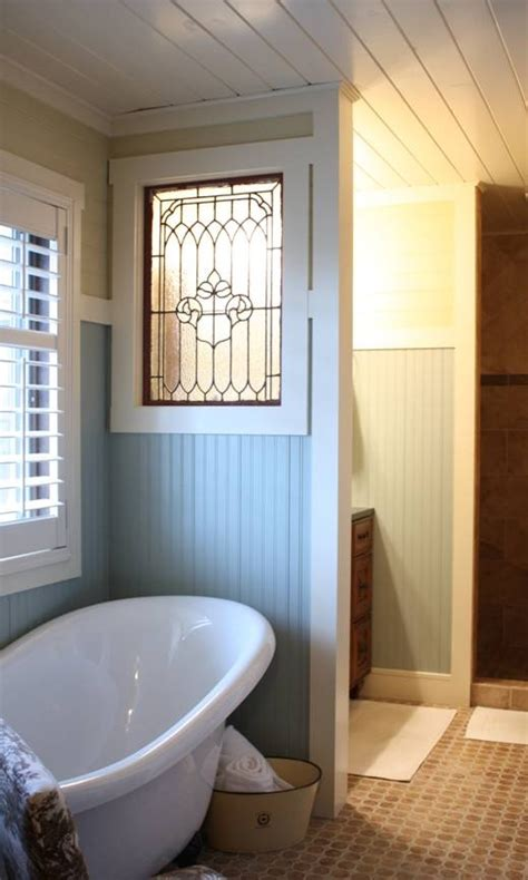 decorating bathroom windows remodelaholic 100 ways to use old windows