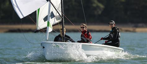 sailboat manufacturers rs sailing rs sailing the world s largest small
