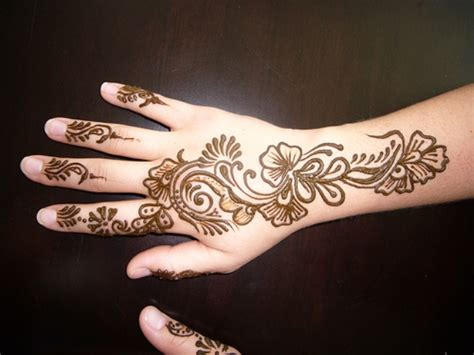 easy henna design video 13 easy henna mehandi designs project 4 gallery
