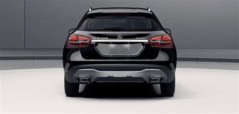 Cover Motor Review motor trend tonnou cover reviews autos post