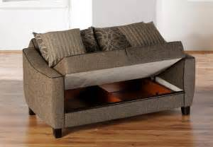 Sofa Beds With Mattress 35 Best Sofa Beds Design Ideas In Uk