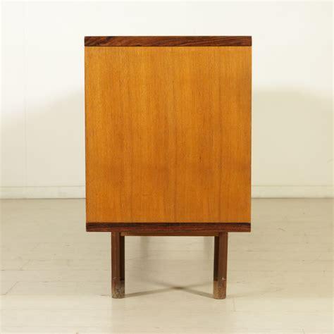 A Sideboard Of The 60s Furniture Modern Design 60s Modern Furniture