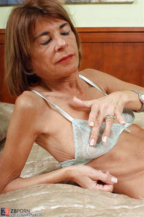 granny maria from olderwomanfun zb porn
