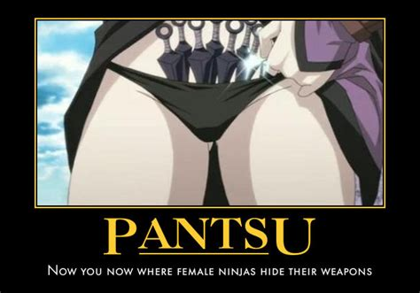 Sexy Anime Memes - 24 m