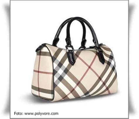 Daftar Tas Merk Burberry store co id merk merk tas terkenal mode fashion