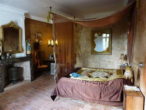 chambre d hotes fr chambres d hotes jeviemavie bedarieux hotel