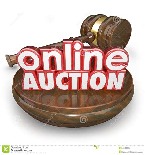 design competition through multidimensional auctions online auction gavel internet bidding web site win buy