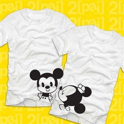 couple t shirts buscar con google camisetas san 17 mejores ideas sobre playeras para parejas en pinterest