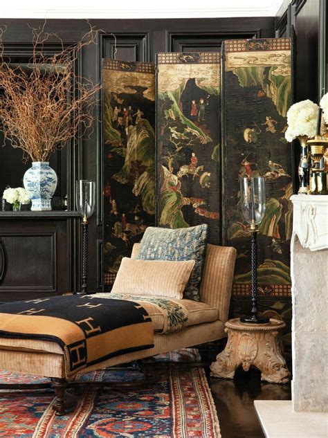 zen inspired home decor 25 best ideas about asian inspired decor on pinterest