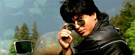 biography of movie dilwale 3 decades of magic shah rukh khan and the turning points