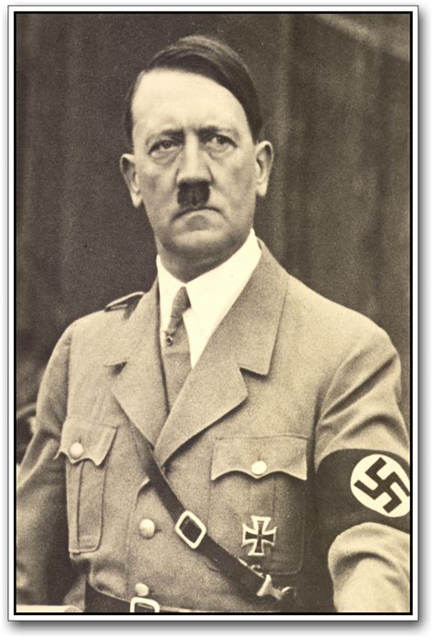 Home Decor Stores India Adolf Paper Print Personalities Posters In India