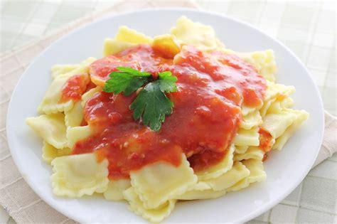 como cocinar ravioles c 243 mo cocinar ravioles 5 pasos con fotos wikihow