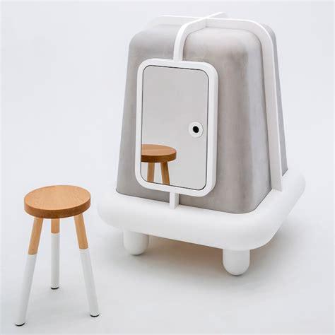 futuristic furniture ultraframe futuristic furniture by um project visi