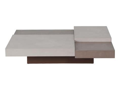 Supérieur La Roche Bobois Table #1: mobilier-maison-table-basse-roche-bobois-7.jpg