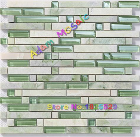 green kitchen backsplash popular green marble tile buy cheap green marble tile lots