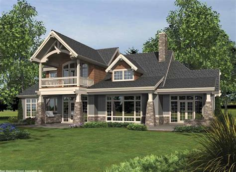 Arts And Crafts House Plans Canada 187 Woodworktips