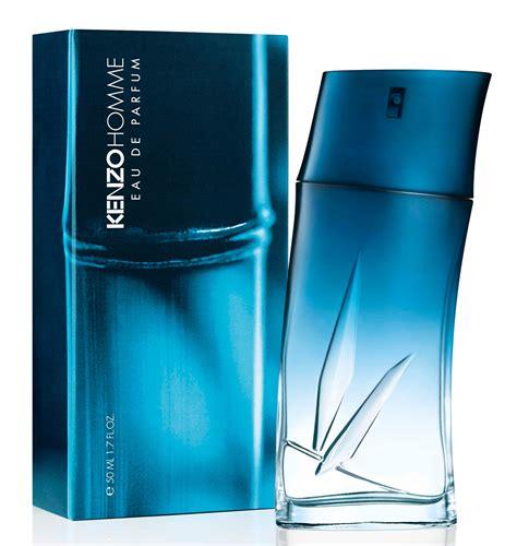 Parfum Homme kenzo homme eau de parfum kenzo cologne a new fragrance
