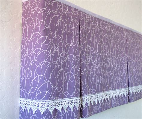 bedroom valances lavender valance also purple valances for bedroom