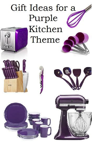 purple kitchen tea ideas quicua com purple kitchen tea ideas quicua com