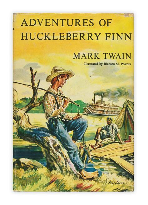 the adventures of huckleberry 105 best images about tom sawyer huck on boys the cave and toms