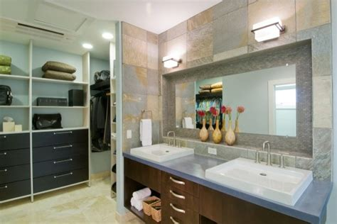 bathroom and closet combo bathroom closet combo idea home pinterest