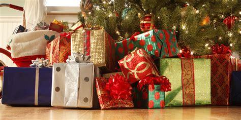 gift christmas parents   bring  reason