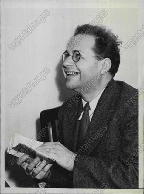hans albert einstein biography 221 best images about albert einstein on pinterest