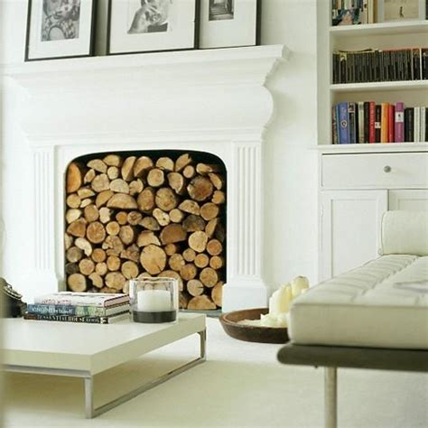 modern storage solutions creative interior design with wood 25 firewood storage solutions