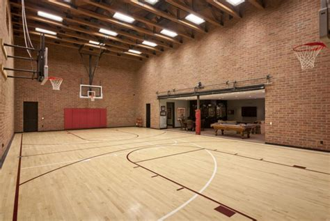 houses with indoor basketball courts for sale houses with indoor basketball courts for sale basketball scores