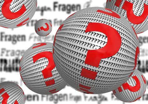preguntas frecuentes que hacen en una entrevista de trabajo c 243 mo contestar a 5 preguntas t 237 picas en una entrevista