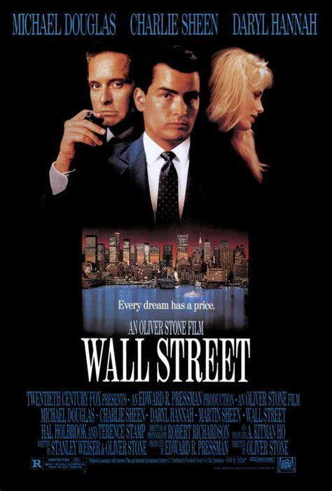 best wall street movies wall street movie quotes quotesgram