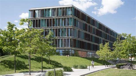Cbs Mba Faculty by Kilen Kilevej 14 A B Cbs Copenhagen Business School
