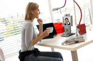 employees at home telecommuting how to make it work for you glassdoor