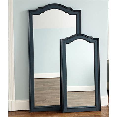 ballard design mirrors delia mirror ballard designs