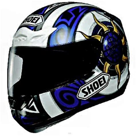 bicycle helmet modification quality motorcycle helmets by japanese company shoei