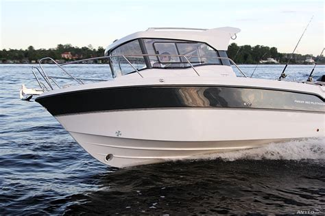 used pilot house fishing boats for sale parker pilot house architectural designs