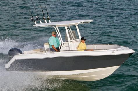 center console boats robalo 2016 robalo r222 center console power boat for sale www