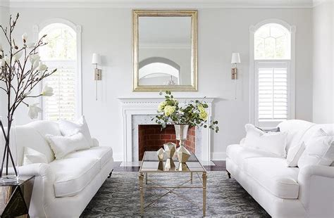 mirrors for living rooms benjamin moore gray living room benjamin moore light pewter living white sofas with an antiqued mirrored coffee table