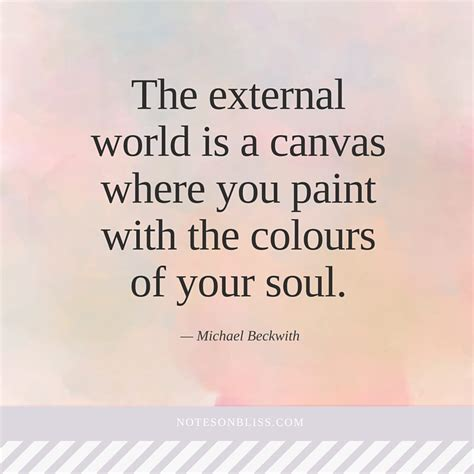 quotes on colours and happiness 26 inspirational quotes to change your life notes on bliss