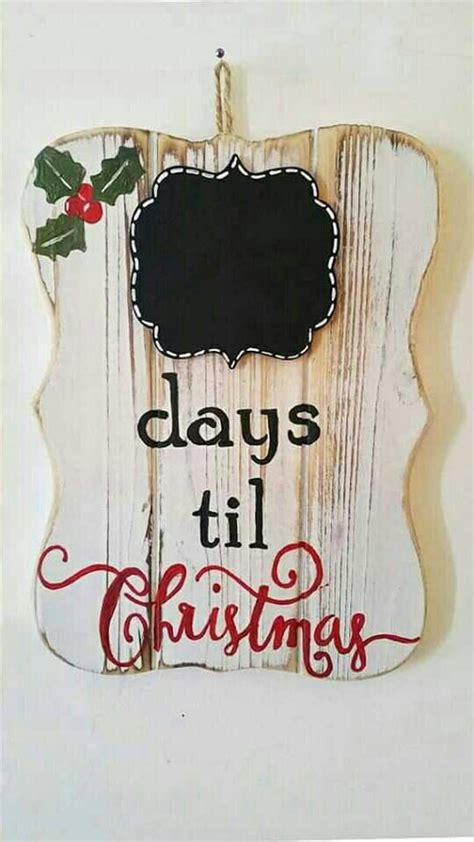 best 25 christmas countdown ideas on pinterest