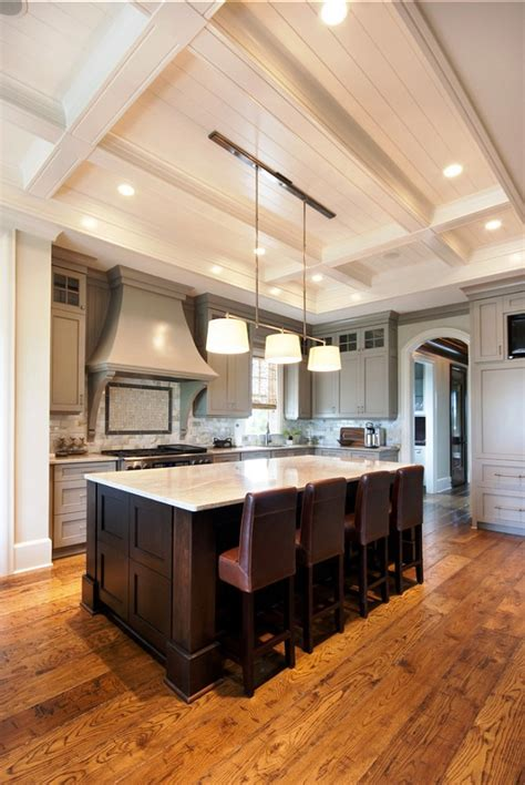 What Color To Paint Kitchen With White Cabinets by Interior Paint Color Amp Color Palette Ideas Home Bunch