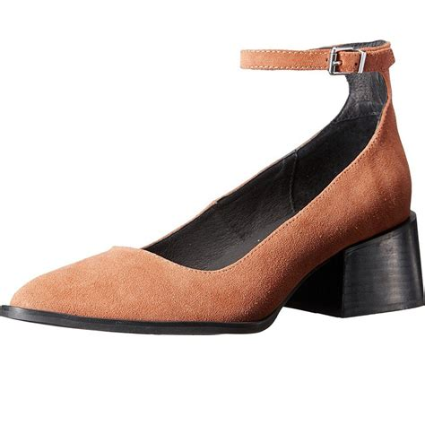fall shoes fall shoes spectacular fall shoes that aren t ankle boots