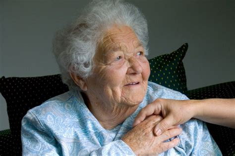 meet the oldest person to ever appear in sports all inclusive woonzorgconcept goed alternatief voor