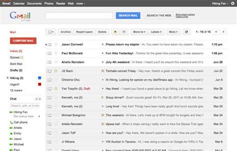 gmail entrar login na caixa de entrada do www gmail