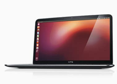 news posts matching 'ubuntu' | techpowerup